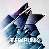 Terapunk by Dope Stars Inc.