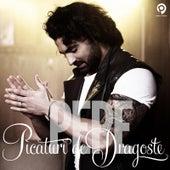 Picaturi De Dragoste by Pepe
