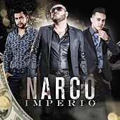 Narco Imperio by Various Artists