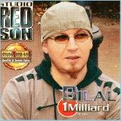 1 Milliard by Cheb Bilal