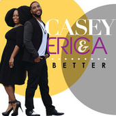 Better by Casey
