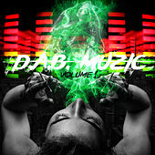 D.A.B. Muzic, Vol. 1 by Various Artists