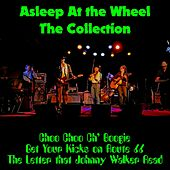 Asleep at the Wheel: The Collection by Asleep at the Wheel