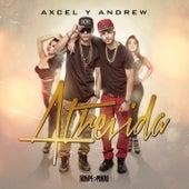Atrevida by Axcel Y Andrew