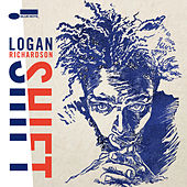 Shift de Logan Richardson