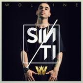 Sin Ti de Wolfine