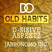 Old Habits by D.O.