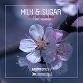 Heat (African Day) von Milk & Sugar