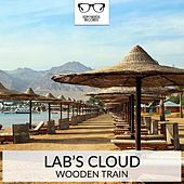 Wooden Train - Single by Lab's Cloud