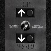 Elevators de ZelooperZ