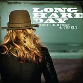 Long Hard Day - EP by Toby Lightman