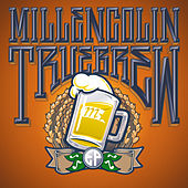 True Brew von Millencolin