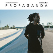 Selected Songs by Propaganda
