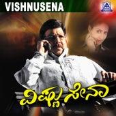 Vishnu Sena (Original Motion Picture Soundtrack) by Various Artists