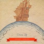 Sheer Off van Grant Green