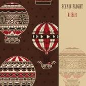 Scenic Flight by Al Hirt