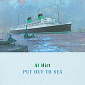 Put Out To Sea by Al Hirt