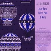 Scenic Flight de Various Artists