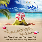 Vacation Riddim by Various Artists