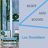 Sight And Sound by Various Artists