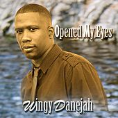 Opened My Eyes by Wingy Danejah