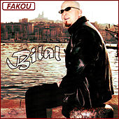 Fakou by Cheb Bilal