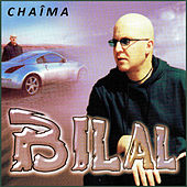Chaîma by Cheb Bilal