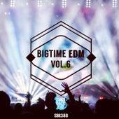 Bigtime EDM, Vol. 6 by Various Artists