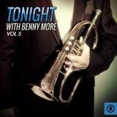 Tonight With Benny Moré, Vol. 5 de Beny More