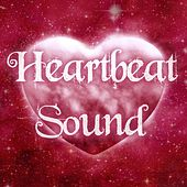 Heartbeat Sound by Blonde Skies