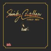 Amigo Meu by Shirley Carvalhaes