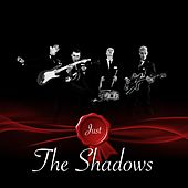 Just - The Shadows de The Shadows