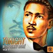 Tonight With Benny Moré, Vol. 1 de Beny More
