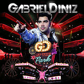 Gd at the Park (Ao Vivo) de Gabriel Diniz