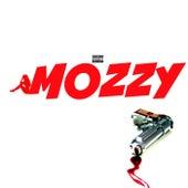 Mozzy de Mozzy