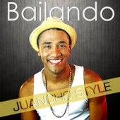 Bailando de Juancho Style