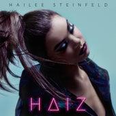 HAIZ de Hailee Steinfeld