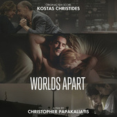 Worlds Apart (Original Motion Picture Soundtrack) by Various Artists