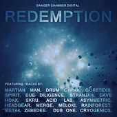Redemption von Various Artists