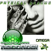 Omega by Physical Dreams