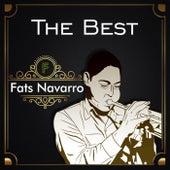 The Best de Fats Navarro