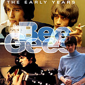 The Early Years de Bee Gees
