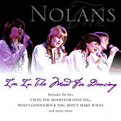 I'm In The Mood For Dancing de The Nolans