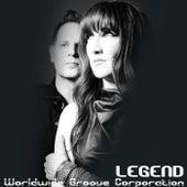 Legend by Worldwide Groove Corporation