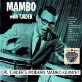 Mambo with Tjader de Cal Tjader