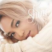 Shine de Crystal Kay