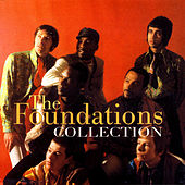 The Foundations Collection de The Foundations