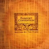 Rhythm Of The Time de Fairport Convention