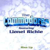 Rise Up von Lionel Richie