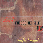 Dead Voices On Air by Dead Voices on Air